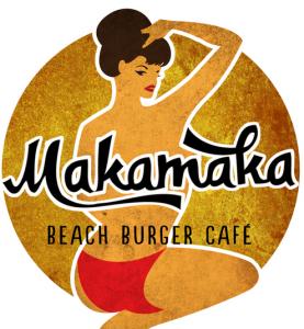 makamaka burger