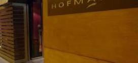 Restaurant Hofmann