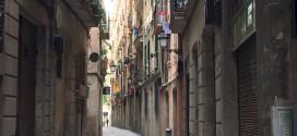Sant Pere – Vores lille perle