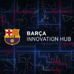 barca innovation hub