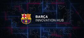 FC Barcelona's ekspertise bruges også i Danmark